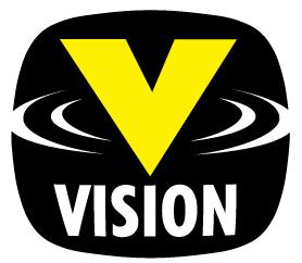 VisionTV Logo